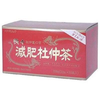快々減肥杜仲茶 3.8g×60袋