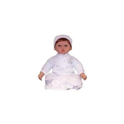 Molly P Originals 90018 20 Nursery Doll ドール 人形 フィギュア