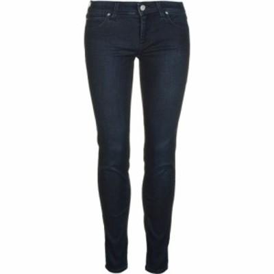 リー Lee Jeans レディース ジーンズ・デニム ボトムス・パンツ Scarlett Jeans RKIN/CLEAN
