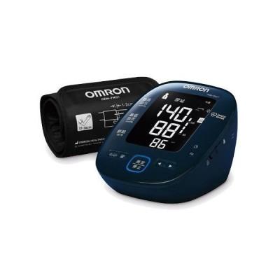 オムロン HEM-7281T 上腕式血圧計 Bluetooth通信機能搭載