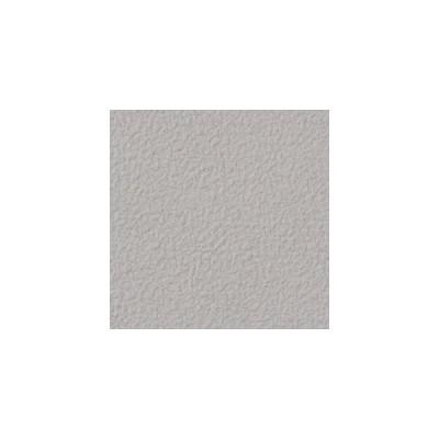 サンゲツの壁紙 フェイス(FAITH)TH30011(1m)10m以上1m単位で販売