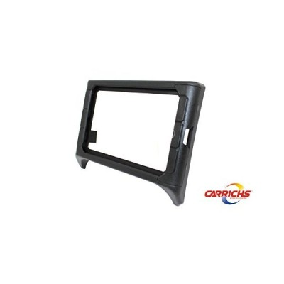 "Carrichs TDK638 Tablet Dash Mount | 15-18 Ford F-150 & 17-18 Ford F-250 F-350 Super Duty (8"" Screen)"