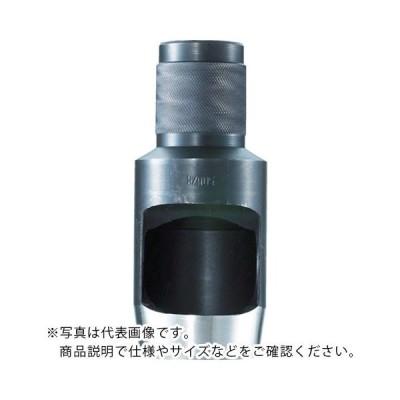 TRUSCO ベルトポンチ 48mm ( TPO-480 ) トラスコ中山(株)