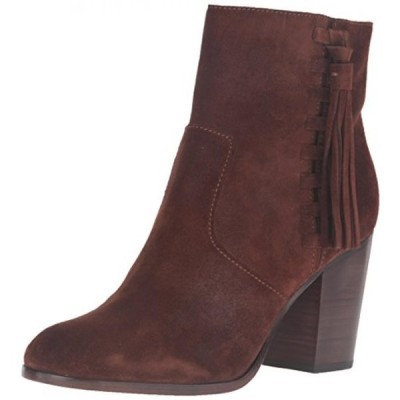 フライ レディース ブーツ FRYE Women's Myra Tassel Lace Boot