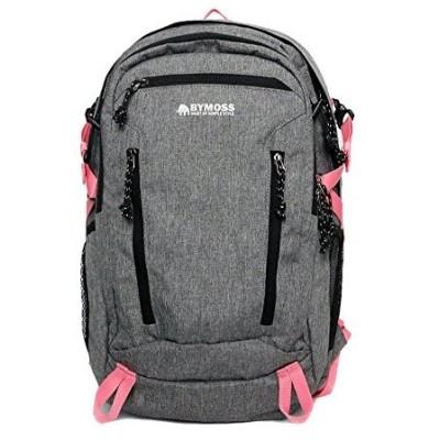 [バイモス]BYMOSS マキシマム エクストリーム2シリーズ(Maximum Extreme Backpack 2Series) [並行輸入品]