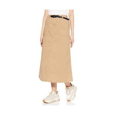 グラミチ スカート BAKER SKIRT レディース CHINO 日本 M (日本サイズM相当)