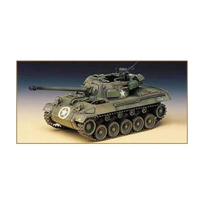 Academy M-18 Hellcat U.S Army【並行輸入品】
