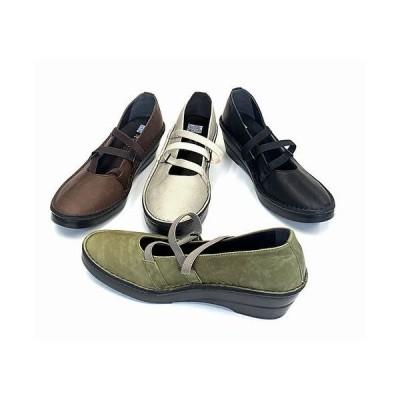 パンプス レディースシューズ レディースファッション 靴 ジグザグ ストラップパンプス