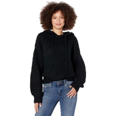 ボルコム レディース ニット・セーター アウター Stoney Beach Sweater