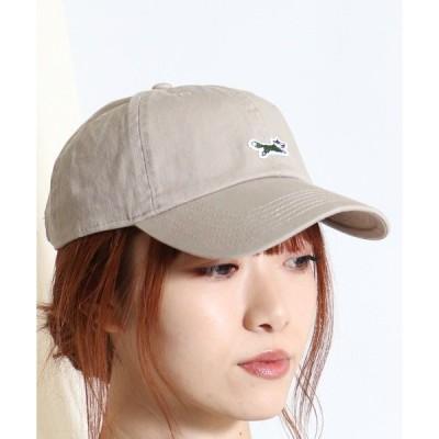 帽子 キャップ PENNYS/ペニーズ THE FOX 1 POINT LOGO CAP ベースボールキャップ