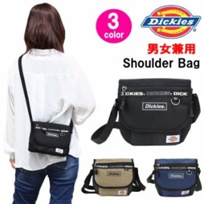 ディッキーズ バッグ 14529000 Dickies ミニショルダー ポシェットサイズ ショルダーバッグ  メンズ レディース 男女兼用 ag-249500