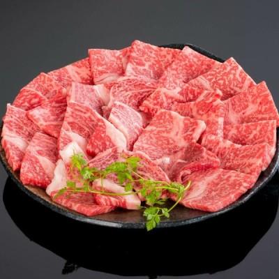 【送料無料】【紀州和華牛】焼肉ロース 600g(約5〜6人前) | お肉 高級 ギフト プレゼント 贈答 自宅用 まとめ買い