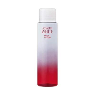 富士フィルム アスタリフトホワイトブライトローション(付替用レフィル) 化粧水 130ml