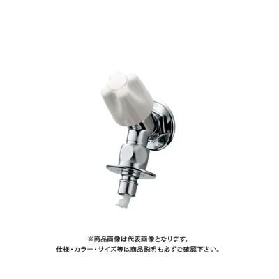 カクダイ 洗濯機用水栓 721-517-13