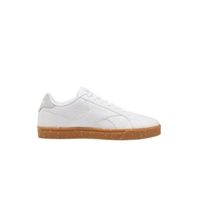 【リーボック】リーボック ロイヤル コンプリート 3.0 ロー / Reebok Royal Complete 3.0 Low Shoes