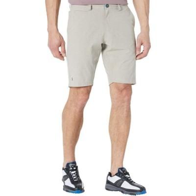 リンクソウル Linksoul メンズ ショートパンツ ボトムス・パンツ Classic Boardwalker Shorts Khaki