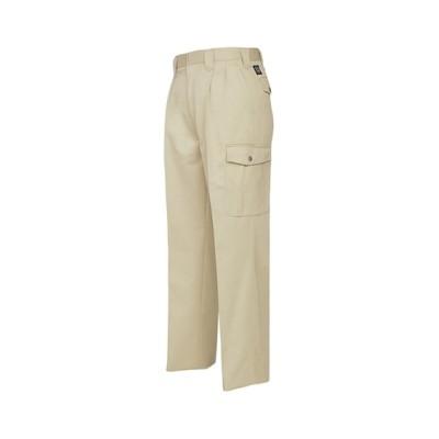 AZ-6384 アイトス カーゴパンツ(2タック) 作業服