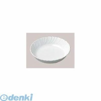 [7607900] メラミン食器 ドレープ サラダボール DP-15 4976391117053