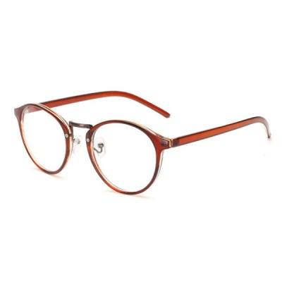 Blue Light Filter Glasses Computer Glasses Blocking UV Anti Eye Fatigu