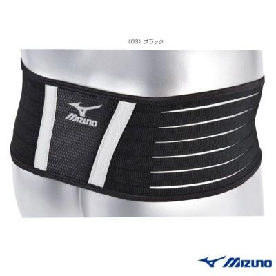 ミズノ オールスポーツサポーターケア商品  バイオギアサポーター MW-2/骨盤用(50MS32103)