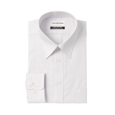 レギュラーカラーワイシャツ【トール】