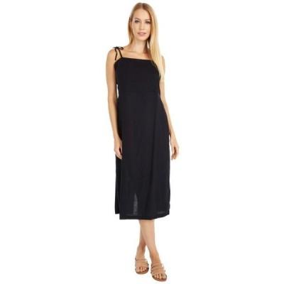 ルーカ ユニセックス スカート ドレス Tense