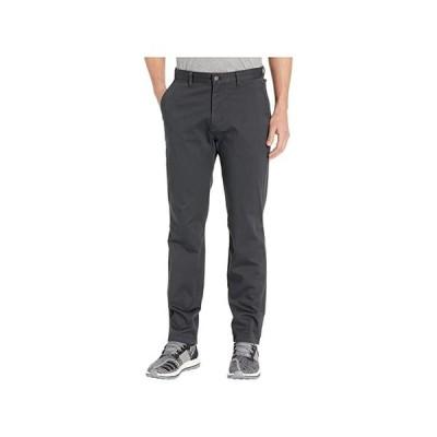 ザ・ノースフェイス Motion Pants メンズ パンツ ズボン Urban Navy 1