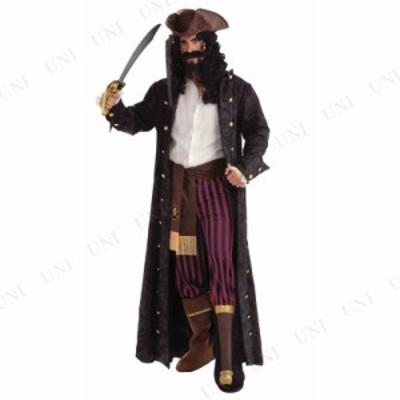 コスプレ 仮装 義足の海賊 コスプレ 衣装 ハロウィン 仮装 メンズ 海賊 コスチューム 大人用 パーティーグッズ 余興 女海賊 パイレーツ