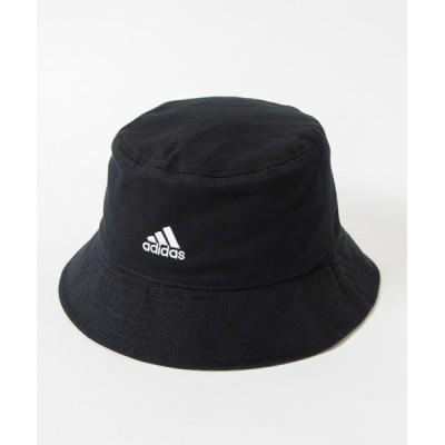 WEGO / WEGO/ADIDAS CT RV BUCKET HAT MEN 帽子 > ハット