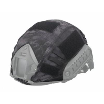 EMERSON タクティカルヘルメットカバー TYPHON