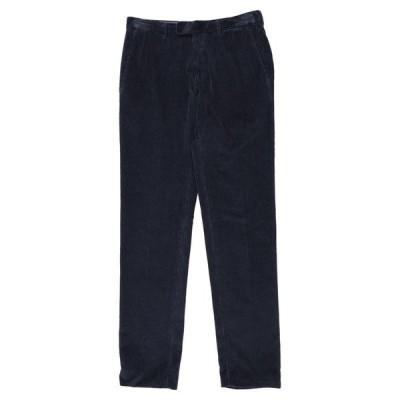 BOGLIOLI パンツ  メンズファッション  ボトムス、パンツ  その他ボトムス、パンツ ダークブルー