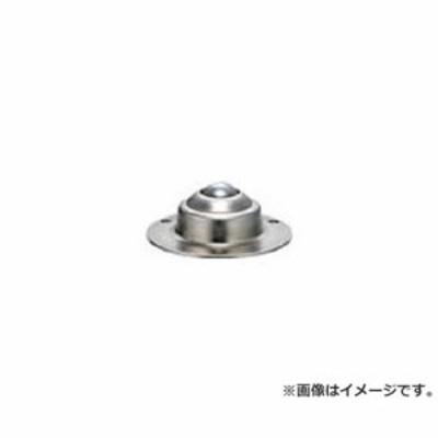 ISB ボールベアー IB-19 IB19 [r20][s9-810]