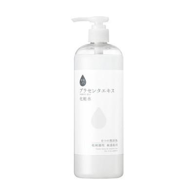素肌しずく プラセンタエキス 化粧水 ( 500ml )/ 素肌しずく