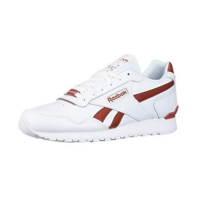 Reebok Men's Classic Harman Run Sneaker 並行輸入品