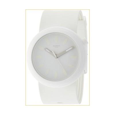 スウォッチ 腕時計 Swatch Smart Wrist Watch PNW105 並行輸入品