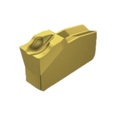 サンドビック N151.24005E-3 【10個セット】サンドビック T-Max Q-カット 突切り・溝入れチップ 235 (N151.24005E3)