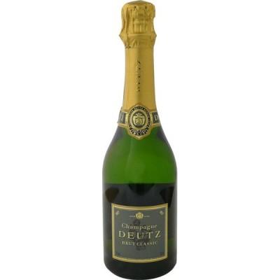 ドゥーツ ブリュット クラシック 375ml 正規 【果実酒:シャンパン】