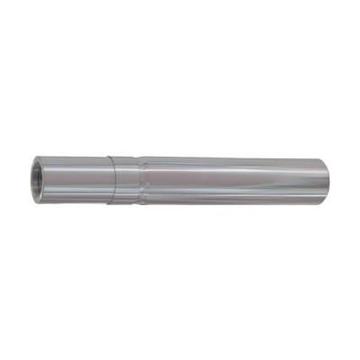 イスカル マルチマスター MM S-A-L075-C10-T06