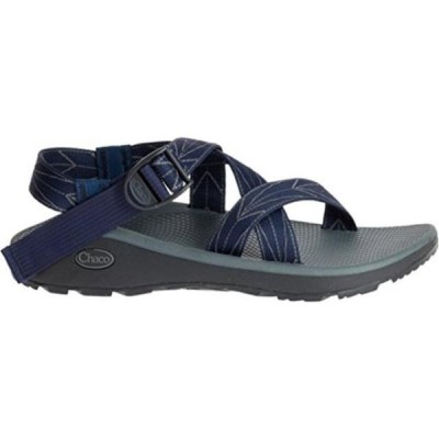メンズ 靴 サンダル Men's Chaco Z/Cloud Sandal