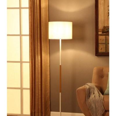 フロアランプ  スタンドライト 間接照明 北欧 おしゃれ リビング用 居間用 寝室 書斎 LED対応 国内初登場 5w287