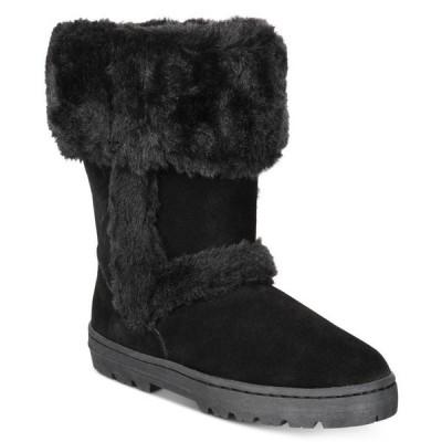 スタイルアンドコー レディース ブーツ・レインブーツ シューズ Witty Cold Weather Boots