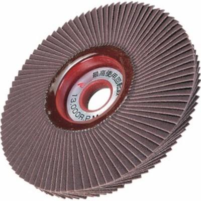 AC マイルドテクノA (5枚) 品番:MT10015-A-100