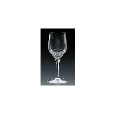 カガミクリスタル プレステージライン(K98) 赤ワイングラス カガミクリスタル