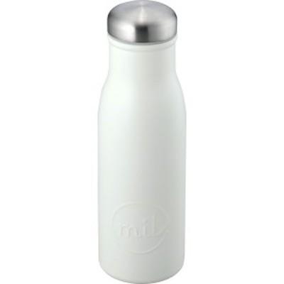 ミル マグボトル480ml アイボリー(MR-8296)