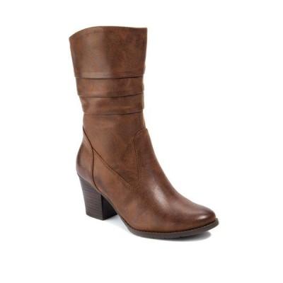 ベアトラップス レディース ブーツ・レインブーツ シューズ Lovelace Mid-Shaft Boots