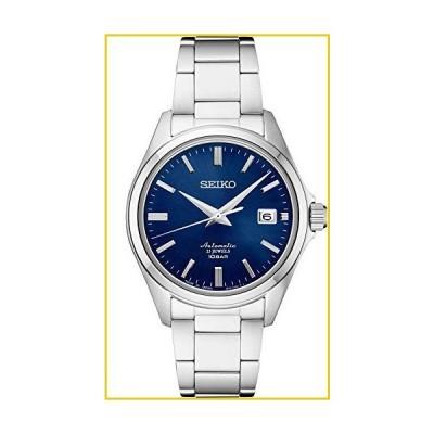 Seiko Men's Japanese Mechanical Automatic Watch並行輸入品
