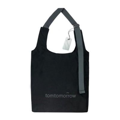 トートバッグ バッグ 【tomtomorrow 】4WAYトートバッグ / 4way tote bag