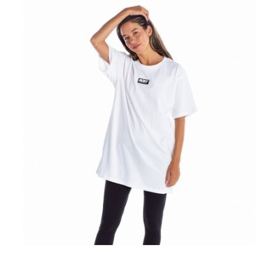 【ROXY ロキシー 公式通販】ロキシー(ROXY)MOVE LOOSE S/S TEE UVカット Tシャツ