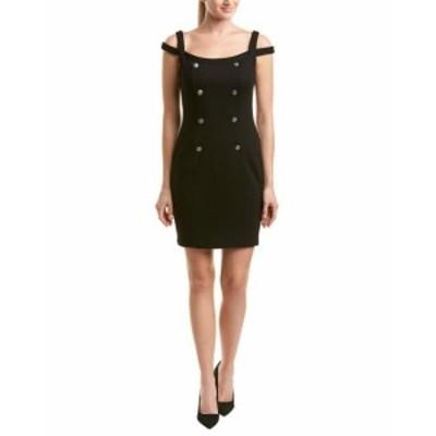 ファッション ドレス Bailey44 Commissar Sheath Dress