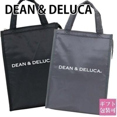 ディーン&デルーカ クーラーバッグ M 保冷バッグ ディーンアンドデルーカ レディース 軽量 大容量
